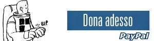 DonazionePayPal_