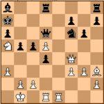 Aspettando Noumeno #3: metti Kasparov in copertina
