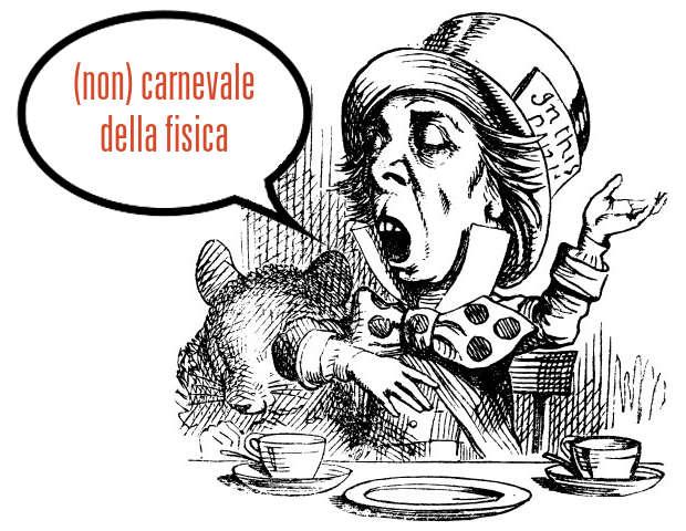 non_carnevale_della_fisica