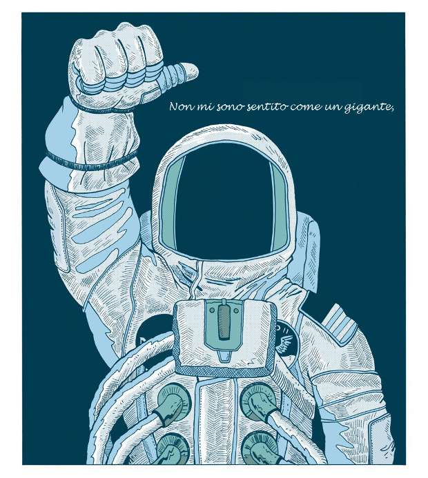 armstrong04