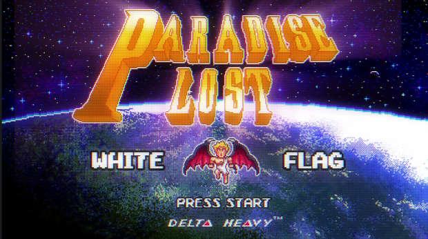 paradise_lost-8bit