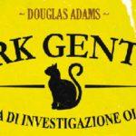 Dirk Gently salva l'universo