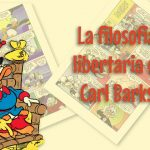 La filosofia di Carl Barks