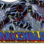 Darkenblot: il futuro sta arrivando
