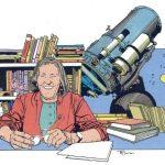Margherita Hack: il contributo delle donne alla scienza