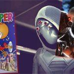 Ant-Man, il Fantasma e il Regno Quantistico