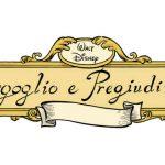 Topolino #3294: Orgorglio e pregiudizio