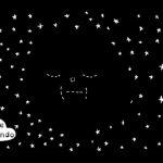 Il silenzio del buco nero