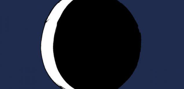 L'eclissi di Eddington