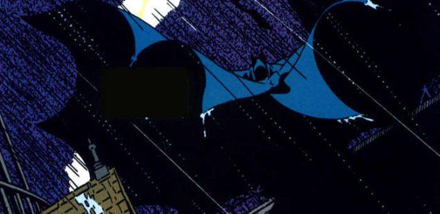 L'oscura colonna sonora di un detective