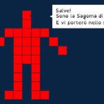 Il messaggio di Arecibo