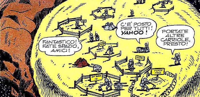 topolino1720-minatori_spaziali