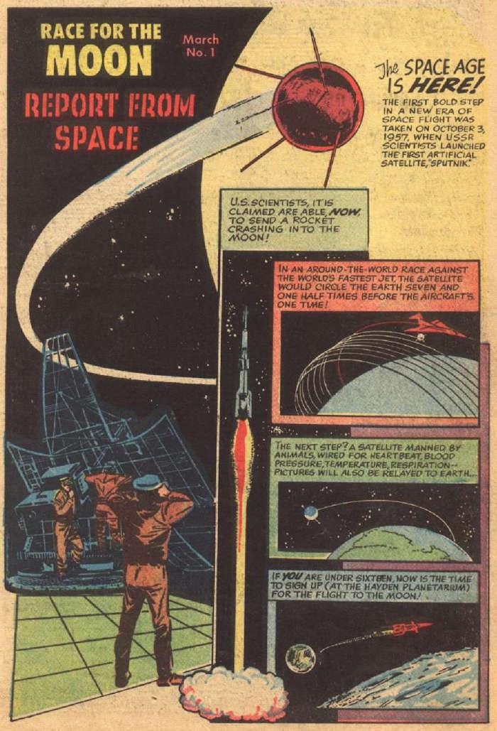 report_space_sputnik