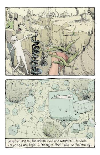 proxima_centauri-image_comics