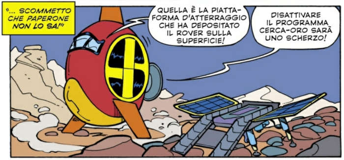 topolino3365-papermars_piattaforma_atterraggio