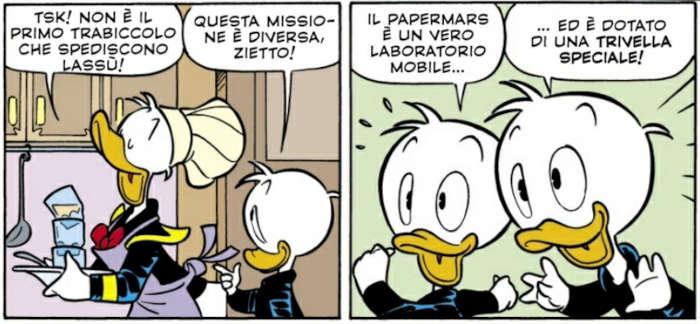 topolino3365-papermars_trivella01
