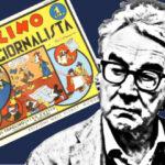 Giulio Giorello e quel libertario di Topolino