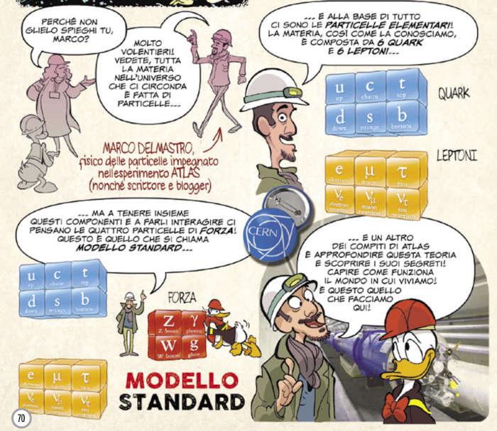 marco_delmastro_modello_standard