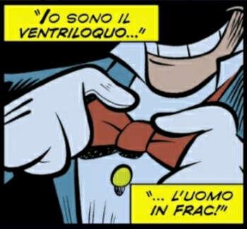 topolino3375-mr_vertigo_ventriloquo