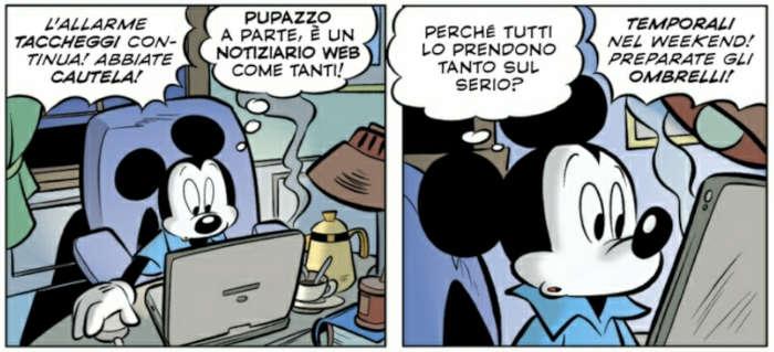 topolino3375-notizie_mr_vertigo