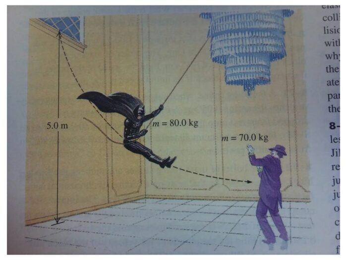 batman_joker-physics_book