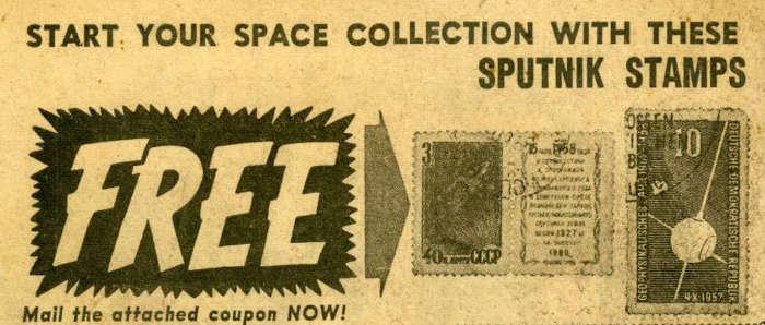 el_lobo19-francobollo_sputnik