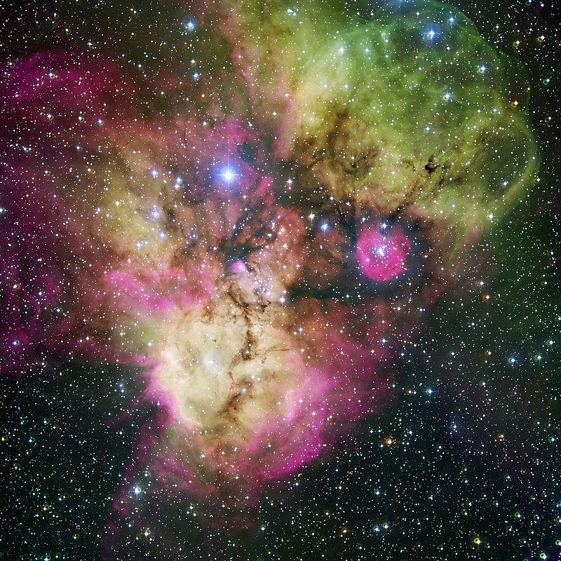 skull_nebula