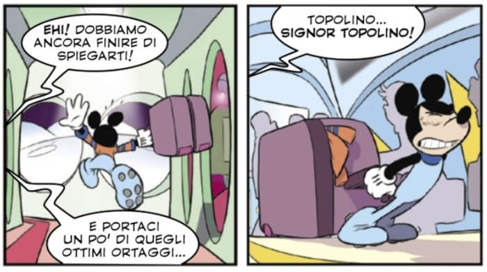 topolino3385-valigia