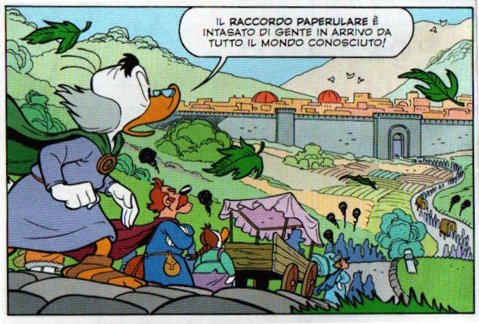 topolino3388-italici_paperi01