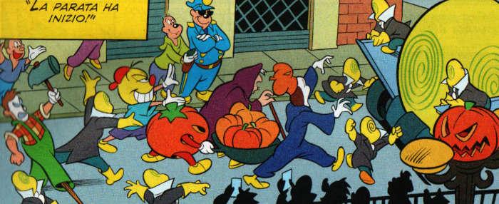 topolino3389-parata_halloween