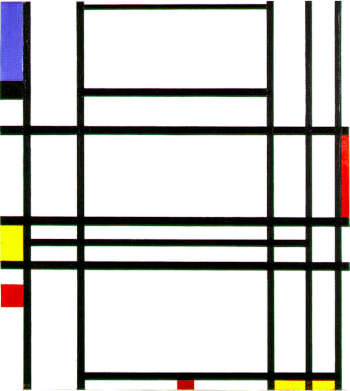 mondrian_composition_n10