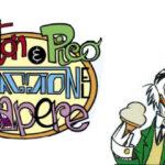 Topolino #3393: Una lezione multigusto