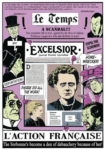 marie_curie-scandal