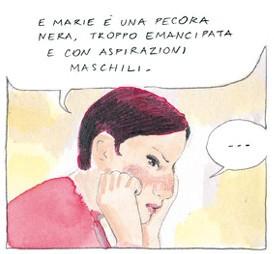 marie_curie_milani-02