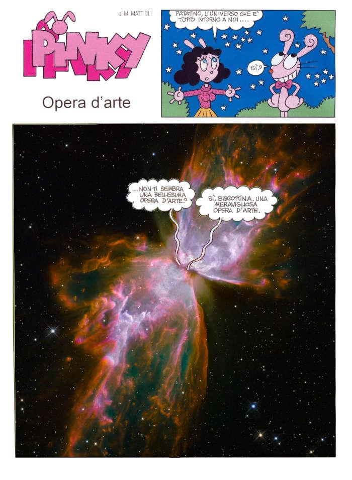 pinky-opera_arte01