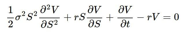 black-scholes_equation