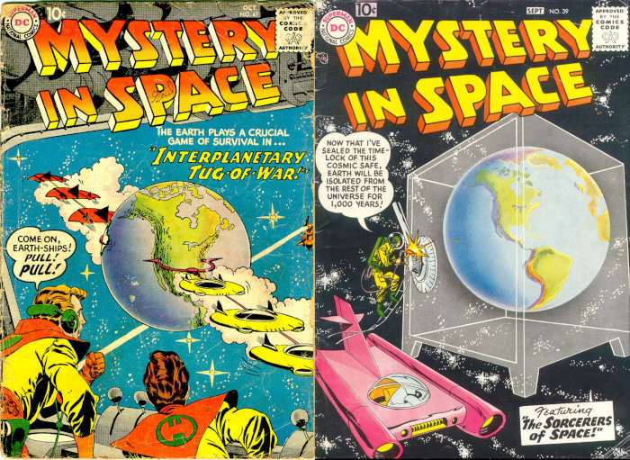 mystery_space-47-39