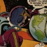Una Terra piccina piccina