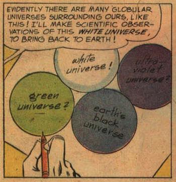 mystery_space-49-universi_bolla