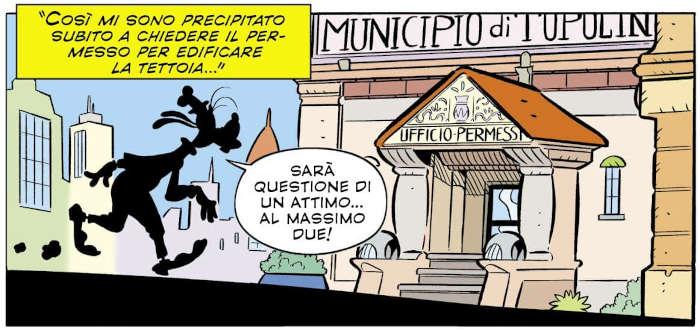 topolino3411-pippo_municipio