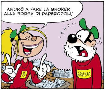 topolino3412-belinda_bassotta_broker