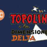 I video del Cappellaio: La dimensione delta