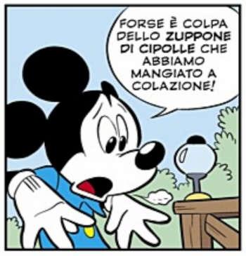 topolino3416-mal_di_pancia