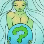 I complottisti della Terra