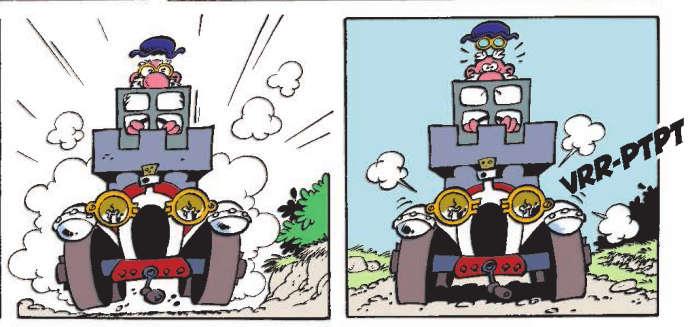 leonardo_automobile-europe_comics