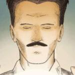 Nikola Tesla: sulle tracce di un personaggio