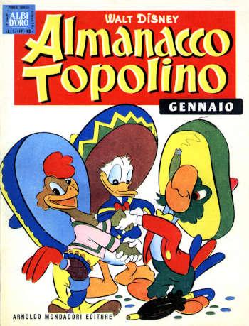 almanacco_topolino01-1957