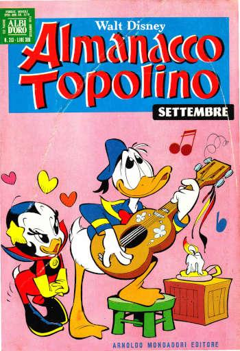 almanacco_topolino-213