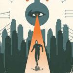 Star Trek: La città ai confini dell'eternità