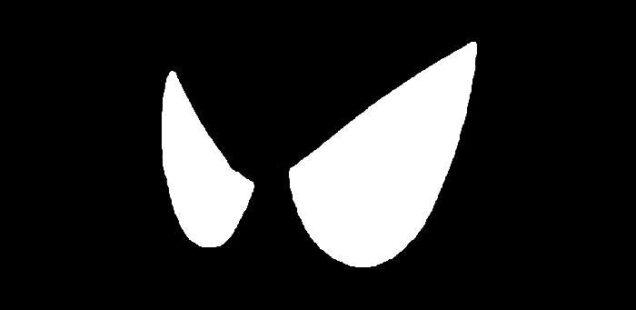 Topolino #3430: Io sono Macchia Nera